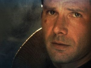 Harrison Ford approached for Blade Runner sequel