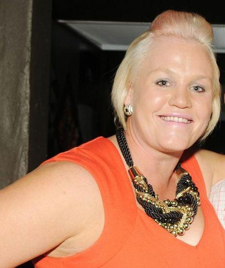 Nicole Batzloff, Advertiser owner, has announced the closure of the business.