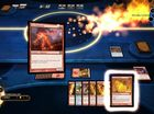 New Magic: The Gathering game finally comes to Android
