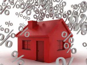 Discrepancies in state-based home loan choices revealed