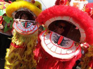 Weekend-long Fraser Coast Cultural Festival a success