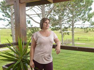 Floods lift insurance bill $5000