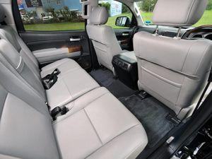 Performax Toyota Tundra
