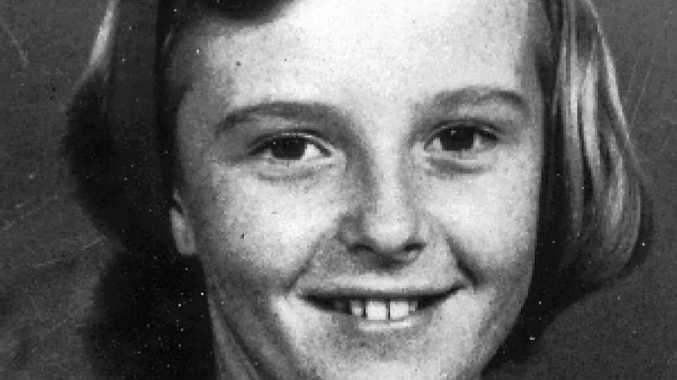 Marilyn Wallman disappeared on March 21st, 1972 while riding her bike to catch a bus.