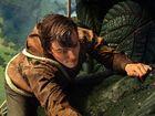Joseph Akers reviews Jack the Giant Slayer