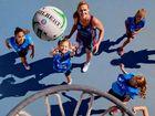 Bundaberg's top class netball facility to open tomorrow