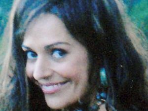 Mia Brennan