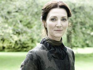 Game of Thrones returns to spellbinding new season