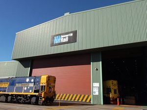 'No truth' to Downer EDI factory sale rumours