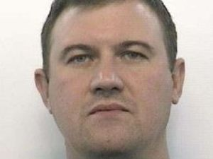 Wanted armourer arrested by NSW police