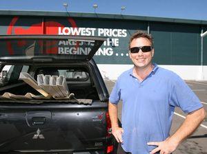 Customers the winners in Masters-Bunnings war