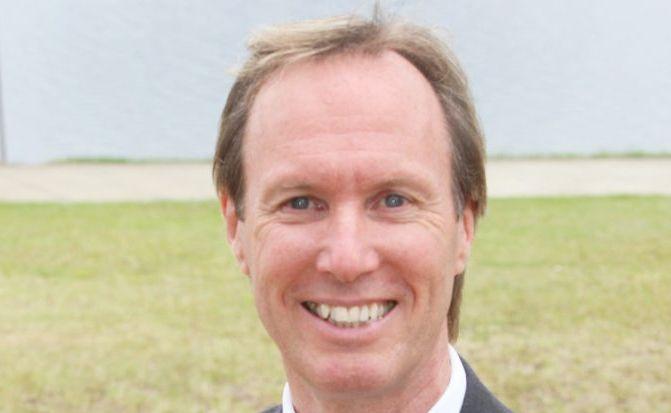 Rick Baberowski