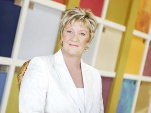 Coast businesswoman gets set to meet Sir Richard Branson