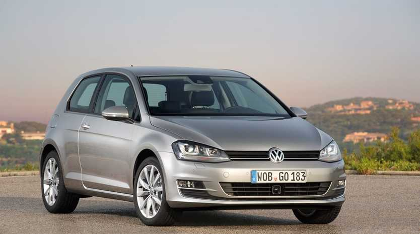 Capped price servicing is now available across the Volkswagen range.