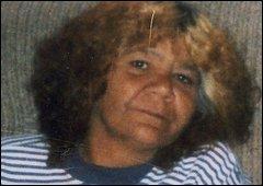 Boggabilla woman Theresa Binge was found murdered in 2003.
