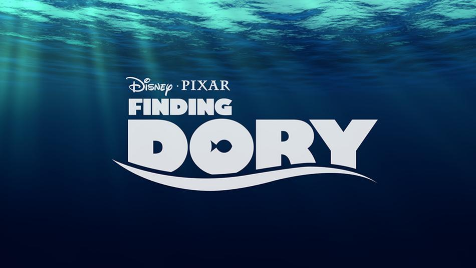Finding Dory will be the sequel to the hit animation Finding Nemo.