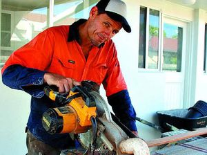 Cost of calling a tradie is becoming cheaper