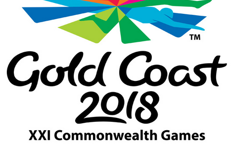 Sunshine Coast can benefit from the upcoming Commonwealth Games on the Gold Coast.