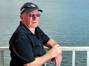 Noosa Waters hoaxer makes foolish claims about canal