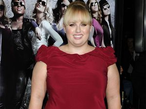 Rebel Wilson: My ancestors were criminals