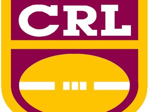 Junior rugby league player critical after serious injury