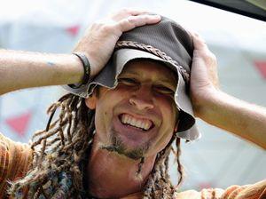 Zanzibar Buck-Buck McFizz is new name for Dr Seuss fan