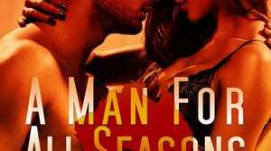 The novel A Man For All Seasons.