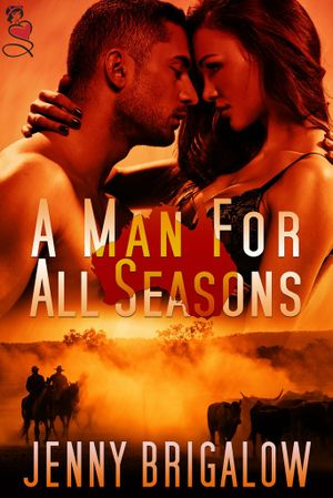 The novel A Man For All Seasons.
