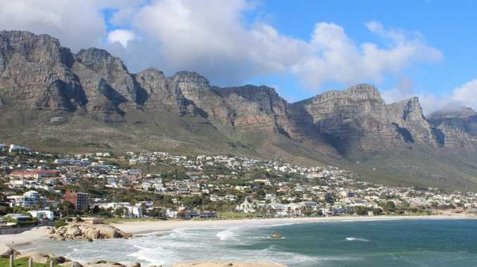 Cape Town was recently announced by TripAdvisor to be the most affordable destination across the globe.
