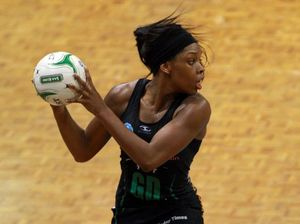 Officials investigate claims of 'dirty' play in netball comp