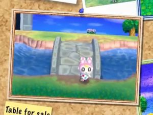 Animal Crossing: New Leaf announced by Nintendo