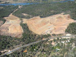 Gladstone region development worth $98b