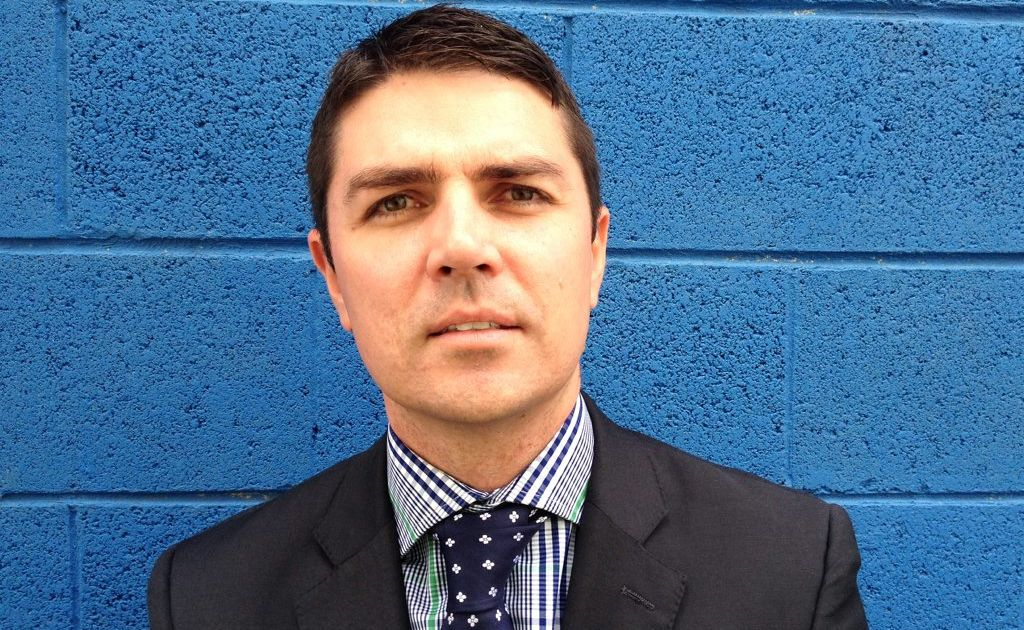 Federal Budget promises more debt, Nationals candidate for Richmond Matt Fraser says.