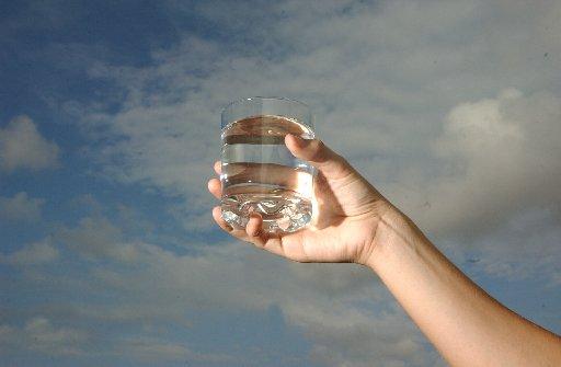 Boiling rainwater tank supplies can eradicate micro bacteria.