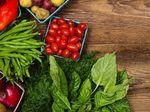 Mediterranean diet linked to lower risk of heart attack