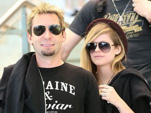 Avril Lavigne plans 'spectacular' wedding with Chad Kroeger