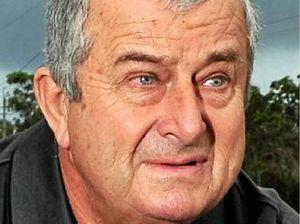 Bid by True Blue Noosa to offer fresh council choices