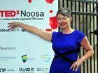 Original thinking inspires Noosa TEDx conference