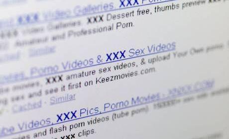 Порно сайты нижегоргдского кольца