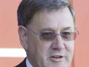 Vice chancellor slams plan to slash university funding