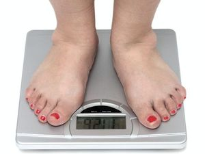 Bureaucrats hamper research into childhood obesity