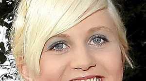 Brittany Bramwell