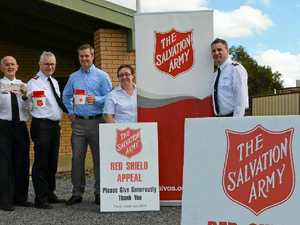 How you can help the Salvos hit $79m target