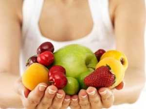 Clinic discusses turning food waste into profits