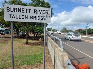 Council wish list touches $292m