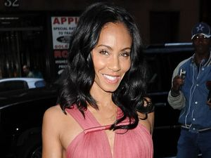 Jada Pinkett Smith denies open marriage rumours