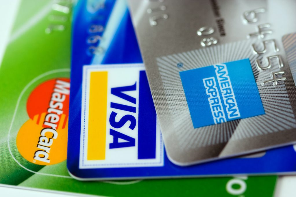 Signatures will abolished on credit and debit card purchases.