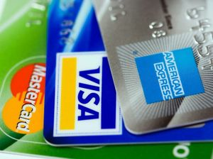 Lose it, lock it: CBA introduce credit card freeze feature