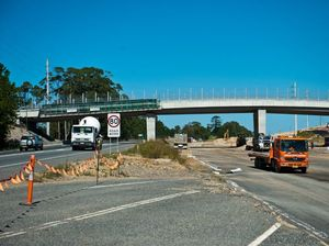Tenders called for Woolgoolga to Ballina Pacific Hwy upgrade