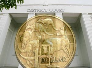 A dollar a year to rent old courthouse